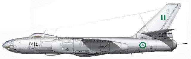 KALENDAR - Dogodilo se na današnji dan Aircraft_il-28_eaf