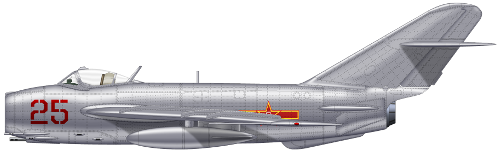 Bomba atomica en Corea del norte - Página 2 Aircraft_shenyang_j-5_china_2