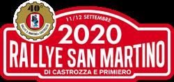 Nacionales de Rallyes Europeos(y no europeos) 2019: Información y novedades - Página 13 39__Rallye_San_Martino_di_Castrozza_CIWRC