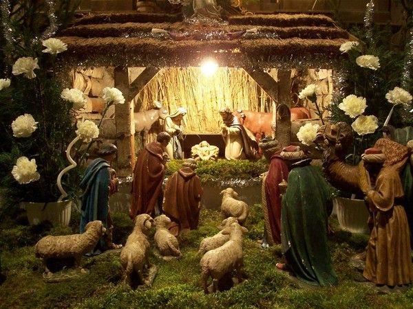 20 - Noël........comme vous l'entendez.....photos reçues !!! - Page 3 B365eaf7