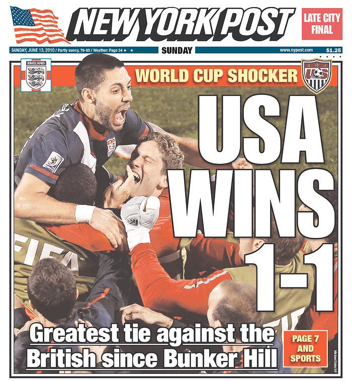[Sport] Coupe du Monde de Football 2010 - Page 4 Ydjnd