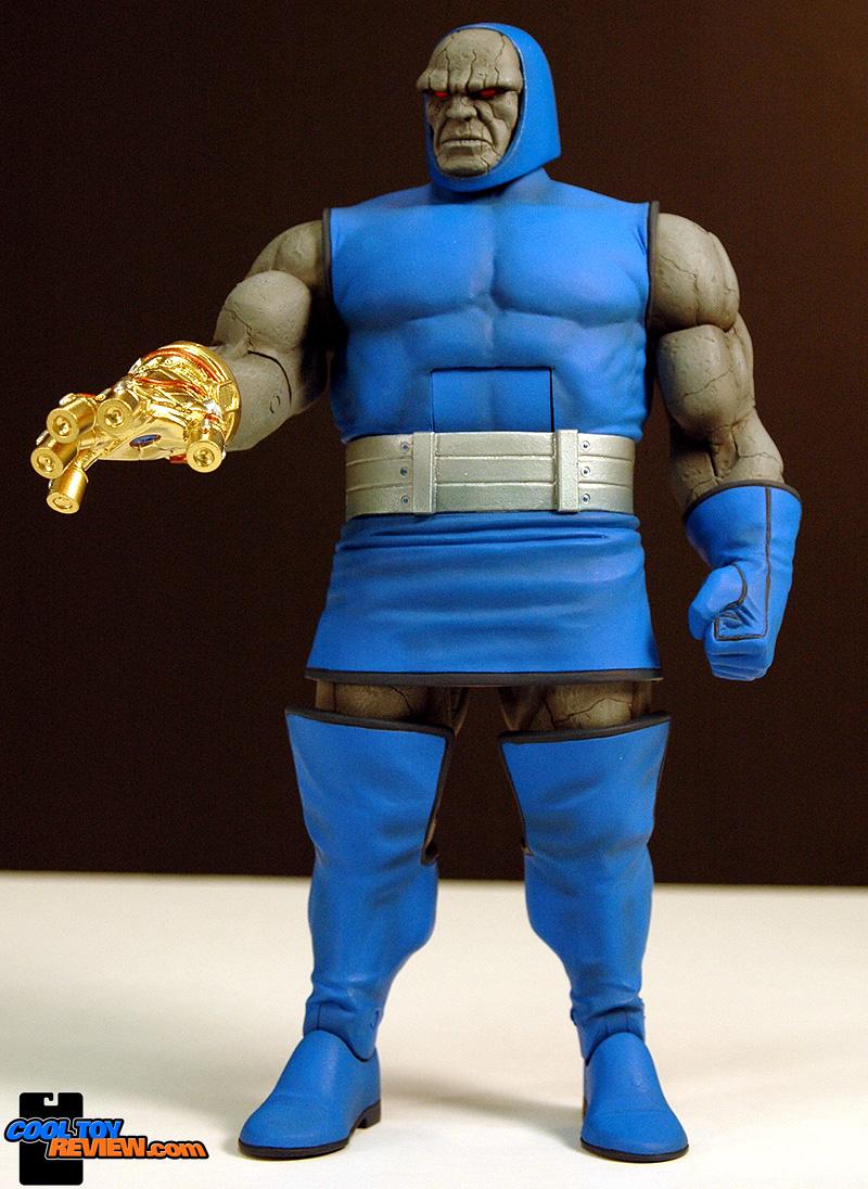 DC Universe Classics!! Dcuc12_darkseid-cc