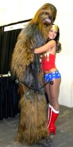 ----- LA NOUVELLE STARFACTOR ACADEMYX -----   Casting officiel 2011   [Flood autorisé] Wonder_Woman_Chewbacca
