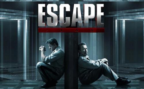 Peliculas y series de culto - Página 4 Escape-Plan1-500x310