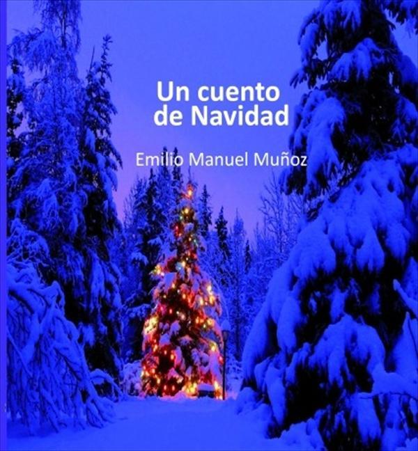 De portadas PORTADA-LIBRO-SPB0188120-MAX