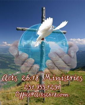 Gioco: Conta per immagini (2251-3000) - Pagina 25 Acts2618Logo1