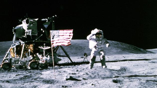 El Hombre llego a la luna en el 69??? - Página 11 4327078ce87c5757855a3a7c46593ed9_article