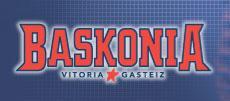 Copa del Rey Baloncesto Baskonia