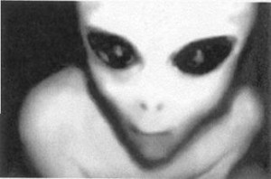 Страх в картинках Image002-300x198