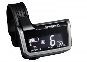 SHIMANO XTR en DI2  2015-shimano-xtr-di2-computer-SC-M9050_STD_01-300x213
