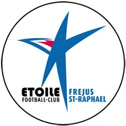 ETOILE FRÉJUS-St-RAPHAËL FC // NATIONAL CLUB ET STADE  - Page 2 Efsr250