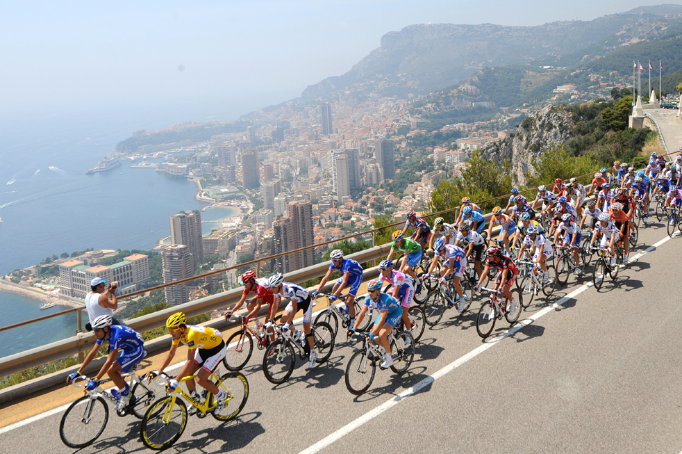 ciclismomundial