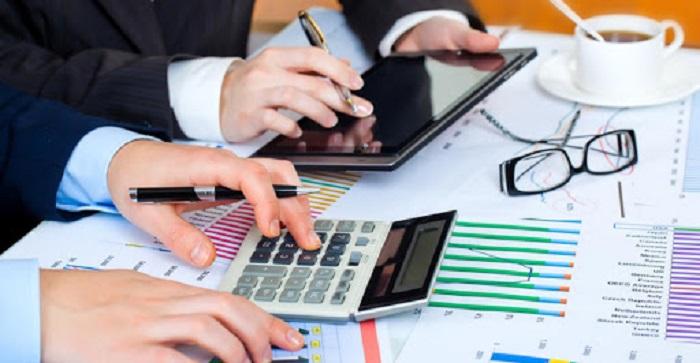 Diễn đàn rao vặt:  Giá dịch vụ kiểm toán báo cáo tài chính là bao nhiêu? Dich-vu-kiem-toan-bao-cao-tai-chinh-2