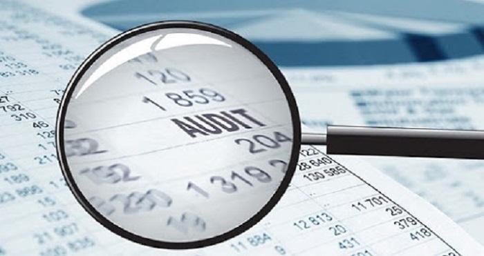Diễn đàn rao vặt:  Giá dịch vụ kiểm toán báo cáo tài chính là bao nhiêu? Dich-vu-kiem-toan-bao-cao-tai-chinh