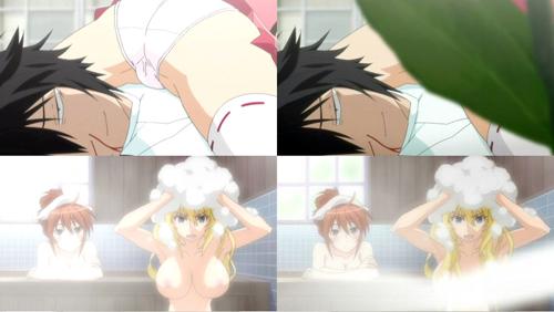[japon] Le gouvernement japonais veut censurer le sexe dans les mangas Sekirei-saison1-non-censure