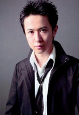 [Japon] Les 5 plus grands seiyuu Tomokazu_Sugita
