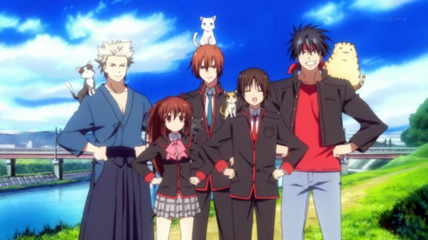 [ANIME/MANGA] Little Busters! Little-busters-01