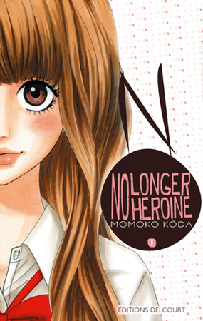 [MANGA] No longer Heroine No-longer-heroine_01