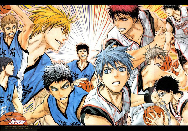 Topic blabla Anime/Manga Kuroko-Basket-manga-illustration