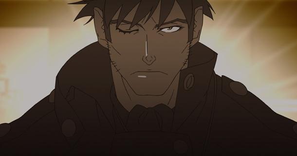 [News] Date de sortie et trailer Kizumonogatari II Nekketsu-hen Kizumonogatari_guillotinecutter-1