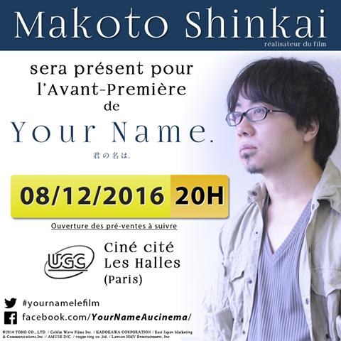 Avant-première Nationale Your Name- 08 décembre 2016 AVP_Your_Name_Makoto_Shinkai