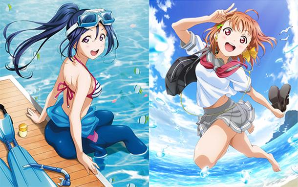 team - [J-MUSIC/MANGA/ANIME] Love Live! Sunshine!! Love-Live-Sunshine-bluray