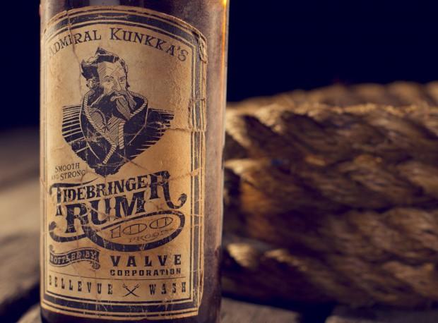 Admiral Kunka Rhum LabelBig-620x458