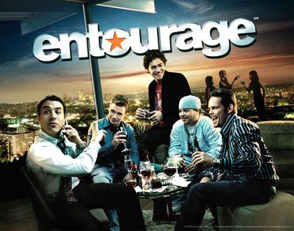 Entourage (Serie de TV) Entourage-Business-Lessons