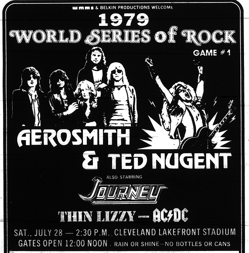 TED NUGENT - Página 7 Aerosmith-world-series-of-rock-791