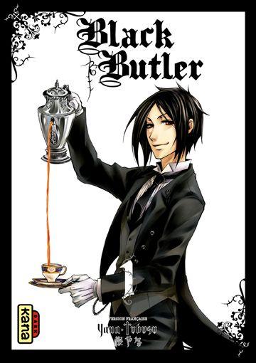 Black Butler 56cef11b