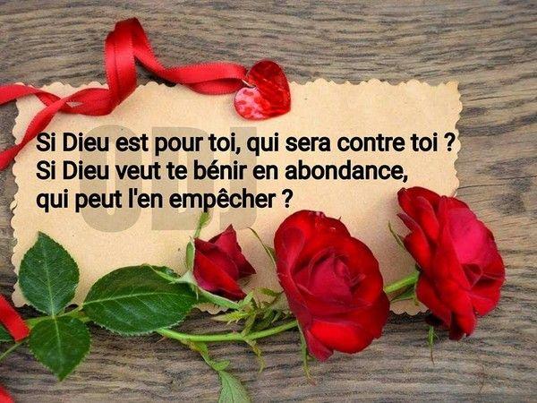 Michel blogue sa première Saint-Valentin avec l'Amour Divin/ E020dbd1
