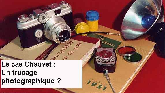 (1952) Lac Chauvet, France, Puy-de-Dôme - Page 3 LogoPhoto