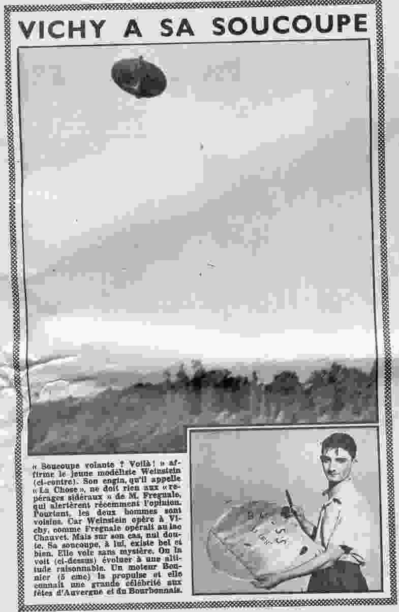 (1952) Lac Chauvet, France, Puy-de-Dôme - Page 3 Radar10081952_small