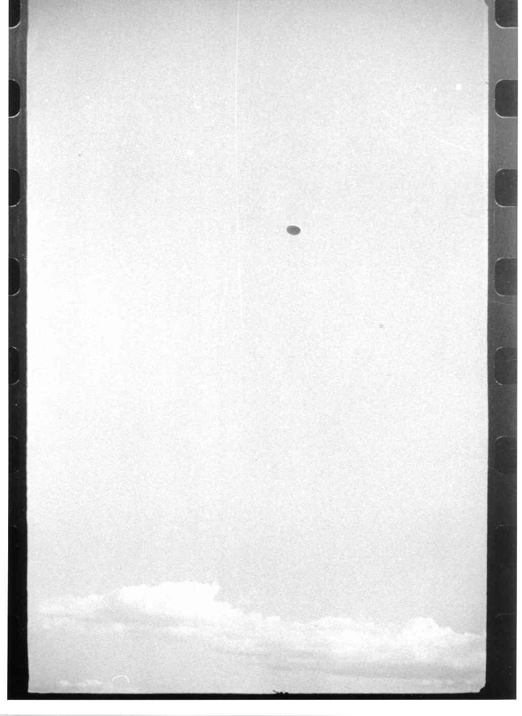 (1952) Lac Chauvet, France, Puy-de-Dôme - Page 3 Photo3