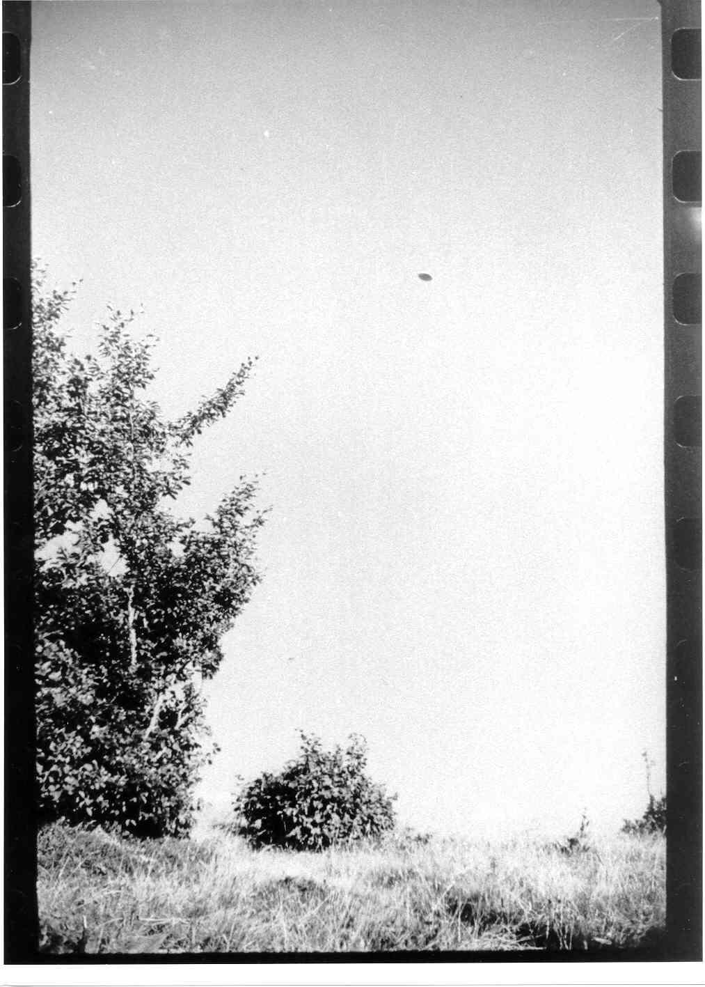 (1952) Lac Chauvet, France, Puy-de-Dôme - Page 3 Photo4