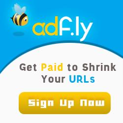 ححقق الربح من موقعك او منتداك بطريقة بسيطة Adfly.250x250.1