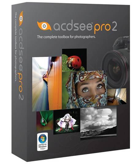 ACDSee Pro 2 Acdsee-pro-2