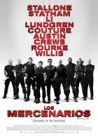 Los Mercenarios Los-mercenarios-576514