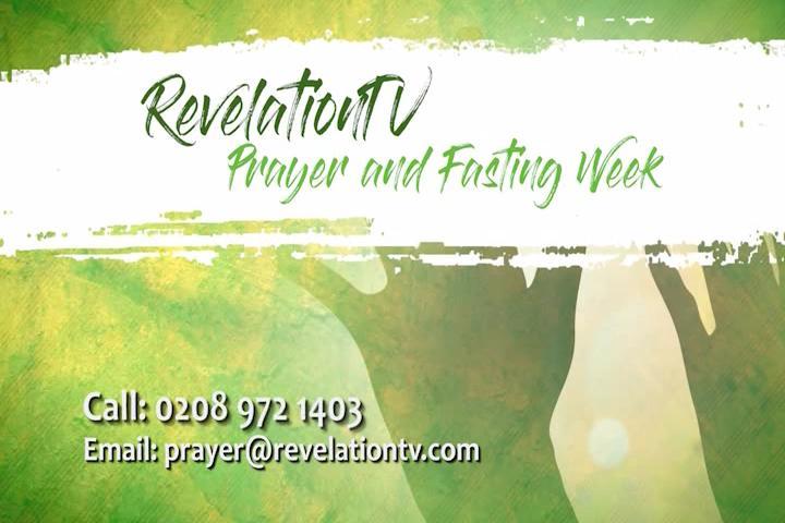 REVELATION TV Don't miss VIDEO's, Reminders INFO of LIVE programs .  - Page 2 LivehAvyC