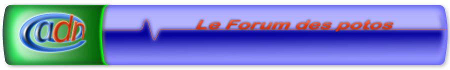 Pièces jointes Logo