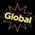Globale Ankündigung