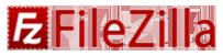 Hilfreiche Links Filezilla