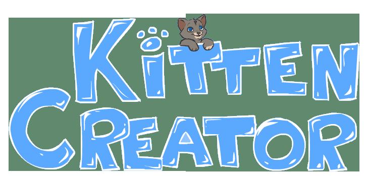 Hilfreiche Links Kitten