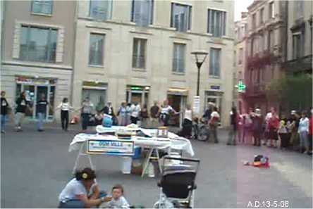 non OGM 2008 à bordeaux (vidéo) reportages Loi_ogm3