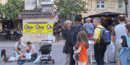 non OGM 2008 à bordeaux (vidéo) reportages Loi_ogm_