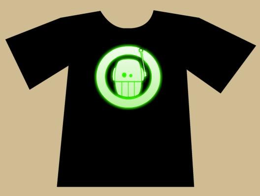 Des Tshirts ou autres vêtements... T6