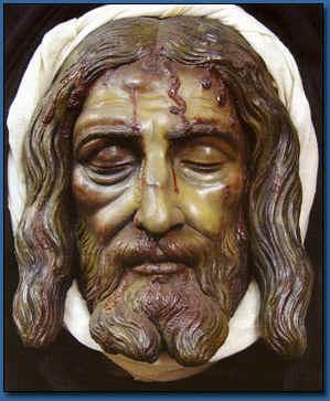 El Jesús real y el Jesús ficticio: su fisonomía - Página 6 Reproduccion