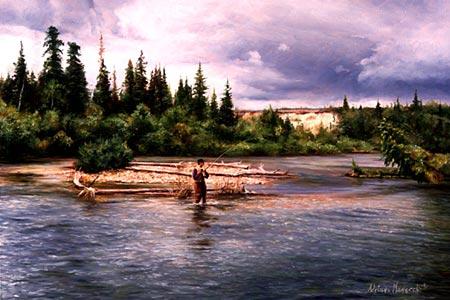 Omaž ribolovcu i ribolovu - Page 10 30