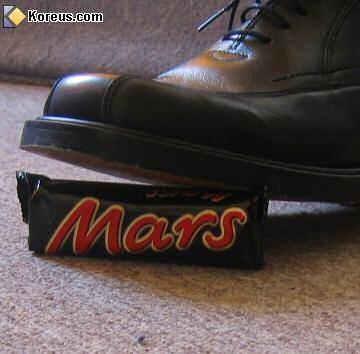Oui, on a marché sur Mars ! Marche_sur_mars