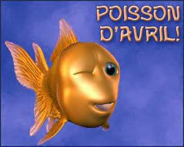 RXT-X 2008 Poisson_davril